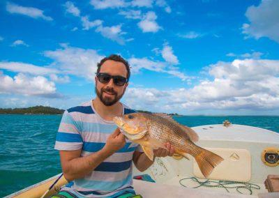 Gove Fishing Charter